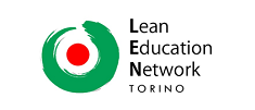 Lean Education Network